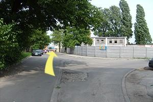 Auto Serwis Paweł Krysiak